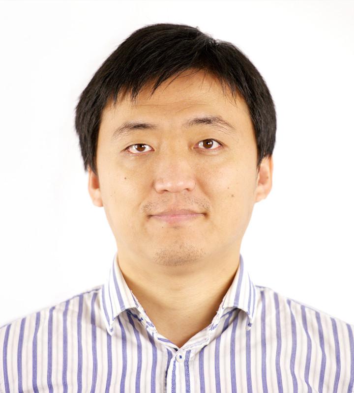 Xin Di, PhD